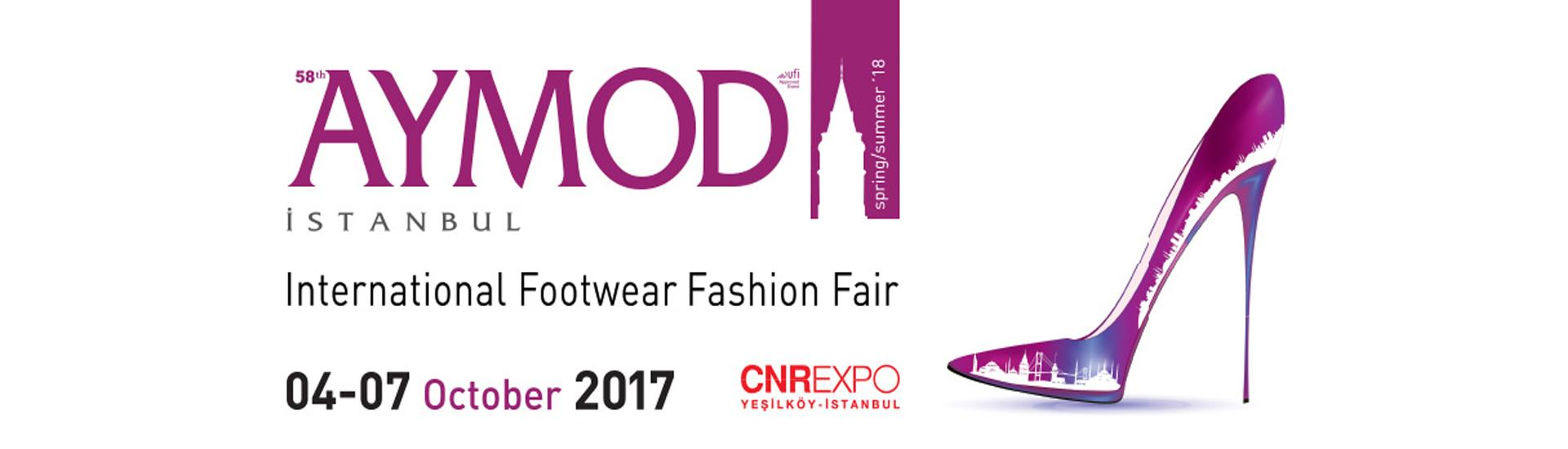 58th Aymod Fair